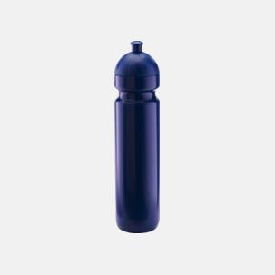 Bulb-vattenflaskor i 4 storlekar med digitaltryck