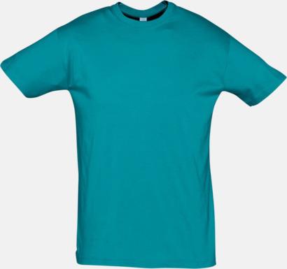 Duck Blue Billiga herr t-shirts i rmånga färger med reklamtryck