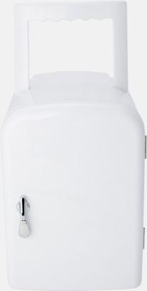 Minikyl för läskrrukar - med reklamtryck