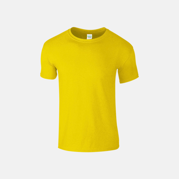 Daisy Billiga t-shirts med tryck