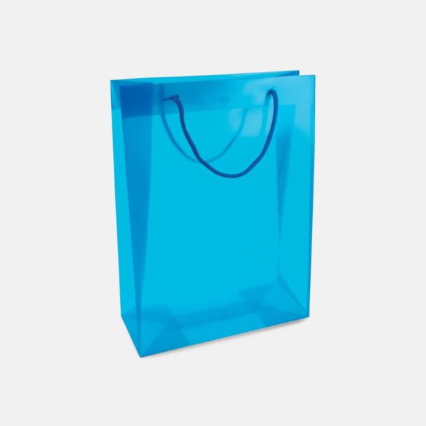 Butikskassar i 2 storlekar med reklamtryck