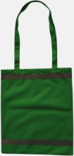 Warnsac® shoppingbag med reklamtryck