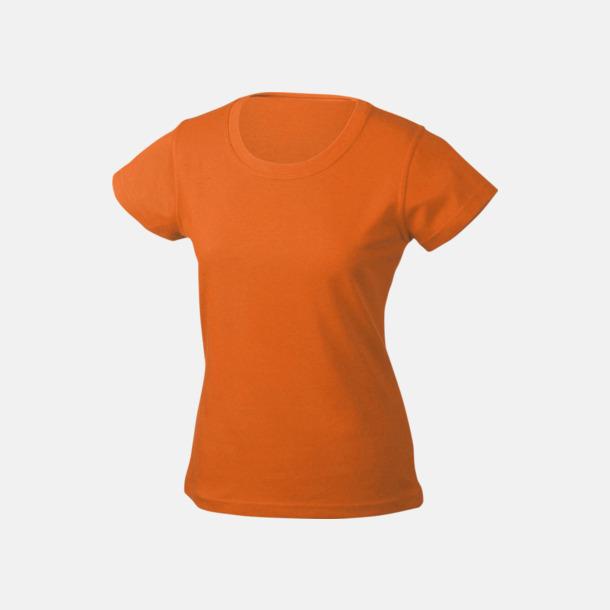 Terra Träningskläder Dam med reklamtryck