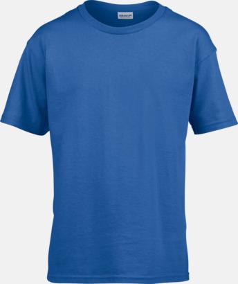 Royal Billiga t-shirts med reklamtryck