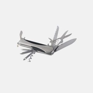 Steel Fällkniv med egen gravyr