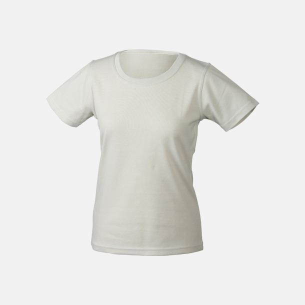 Chalk Träningskläder Dam med reklamtryck