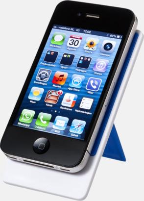 Glidskyddbehandlat mobilställ med tryck