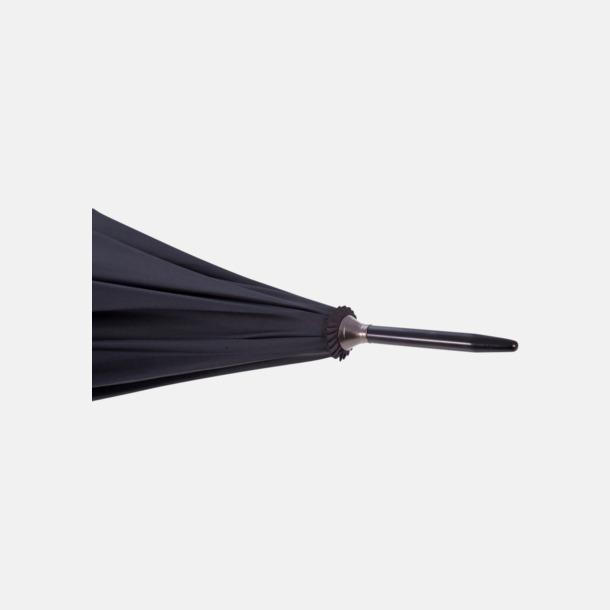 Paraplyer från från Mauro Conti med reklamtryck