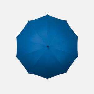 Stora golfparaplyer med eget reklamtryck