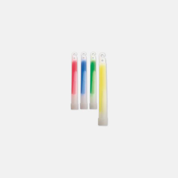 Lightsticks- Brytbar ljusstav som ger ljus