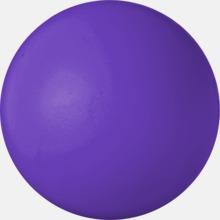 Stressboll Large