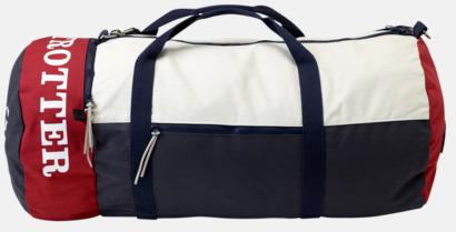 Weekendbag från Newport