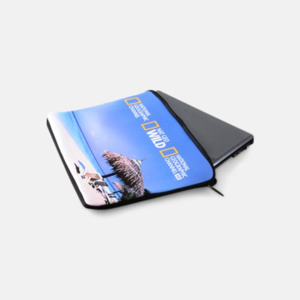 Laptopfodral till datorn