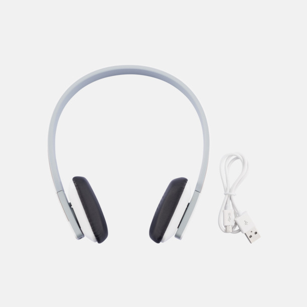 Trådlösa högtalare med tryck