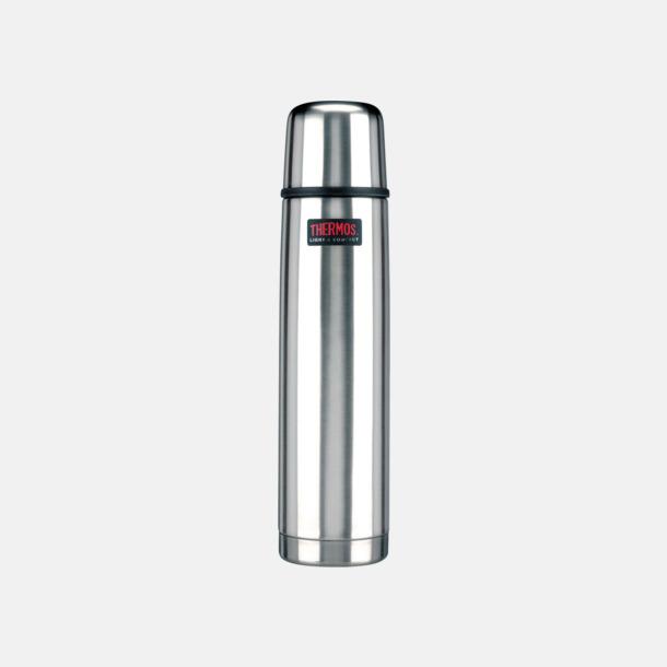 1 liter Thermos Original Termos