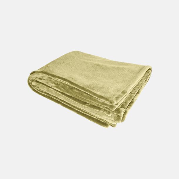 Sand Stora filtar med reklambrodyr