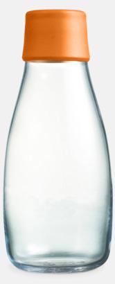 Orange Retap Flaska 50 cl med reklamtryck