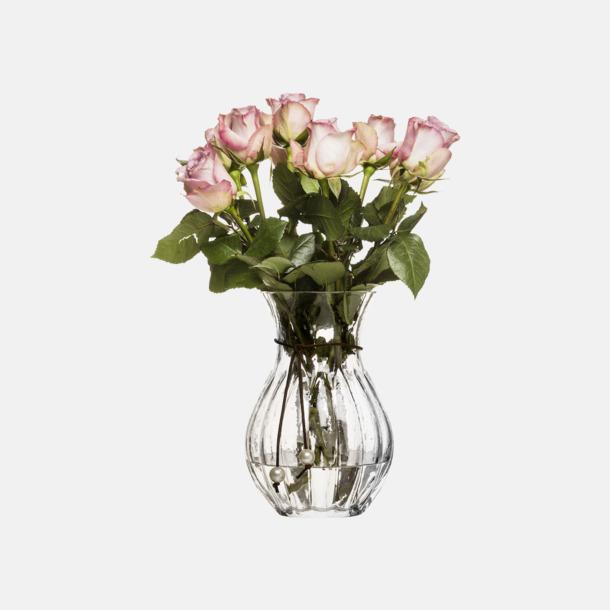 Vackra blomvaser från Sagaform