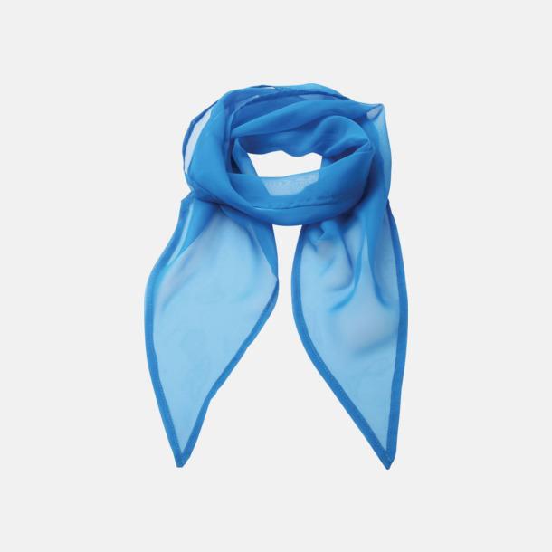 Sapphire Tunna accessoarscarfs i många färger
