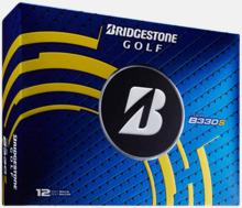 Bridgestone B330-S
