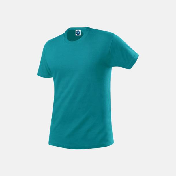 Atoll (herr) Funktions t-shirts i herr- & dammodell med reklamtryck