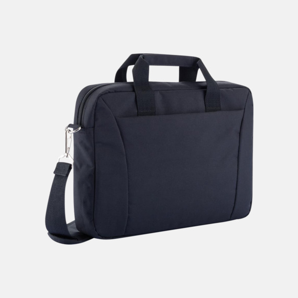 """Praktiska laptopväskor på 15"""" med reklamtryck"""