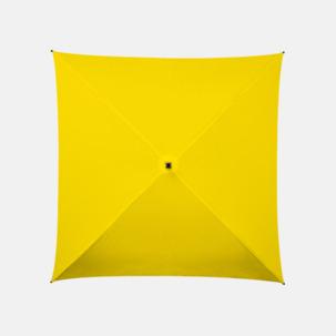 Fyrkantiga Paraplyer med eget tryck