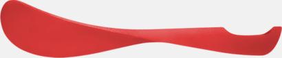 Tomatörd Innovativa smörknivar med reklamtryck