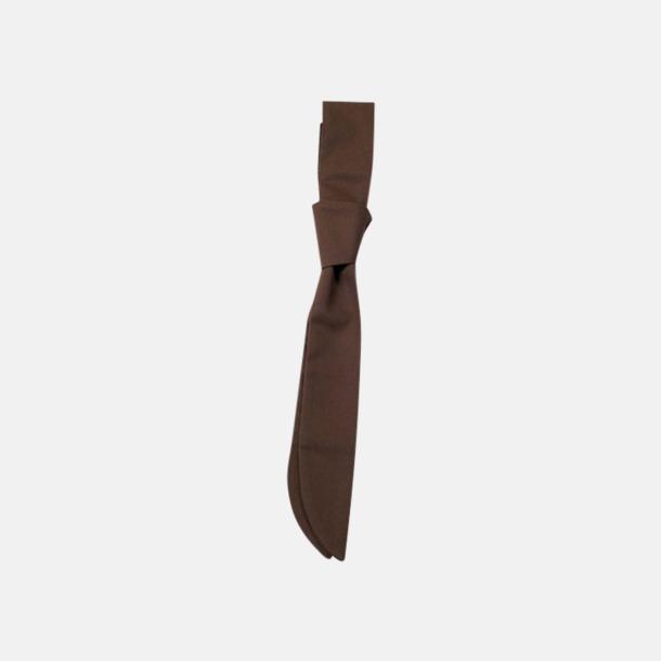 Toffee (kravatt) Ready-to-wear slipsar och kravatter med eget tryck