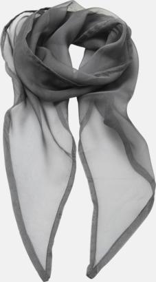 Sage Tunna accessoarscarfs i många färger