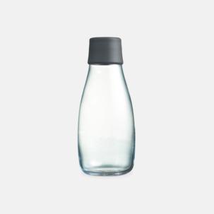 Retap Flaska 50 cl med reklamtryck