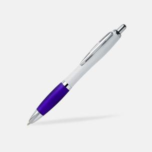 Populära pennor med tryck till förmånligt pris