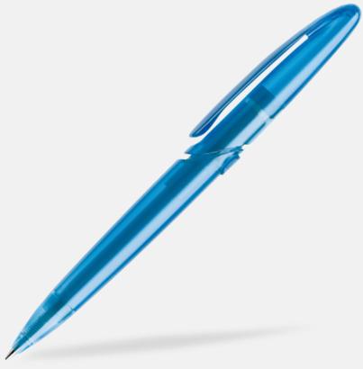 Ocean (frostad) East Elegance pennor från Prodir - med tryck