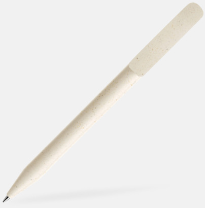 Ekologiska Prodir pennor med reklamtryck
