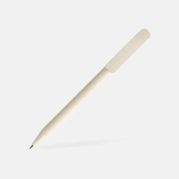 Miljömärkta Prodir pennor med reklamtryck