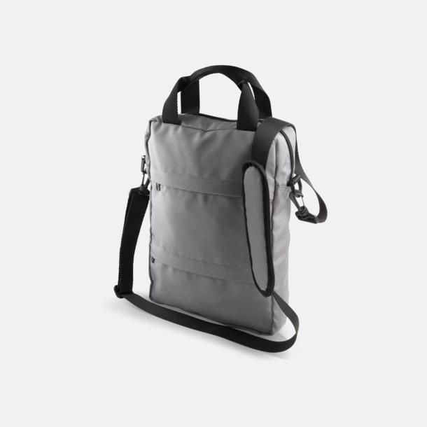 Messenger Bag för surfplattor - med tryck