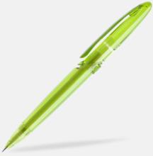 East Elegance pennor från Prodir - med tryck