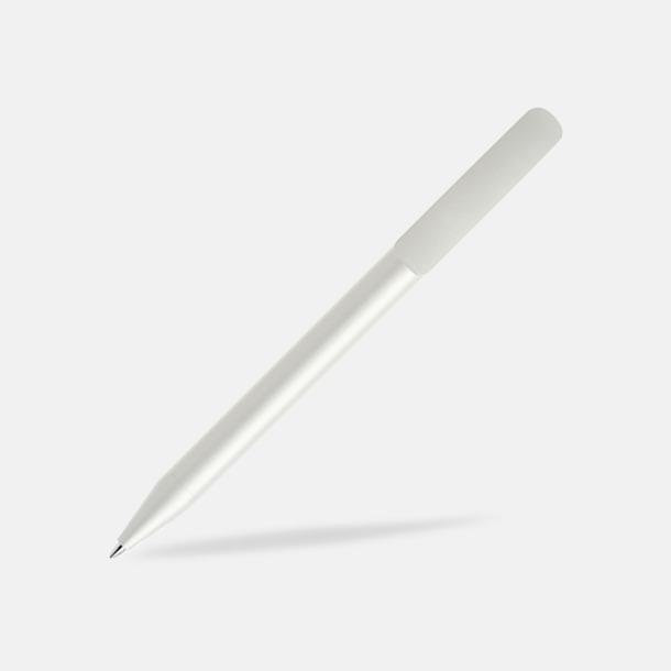 Prodirs DS3-pennor i matta, exklusiva färger - med tryck