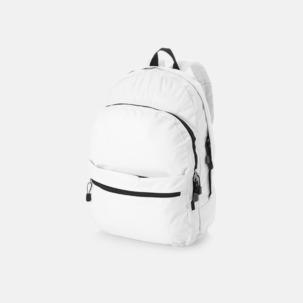 Trendigt designade ryggsäckar med tryck
