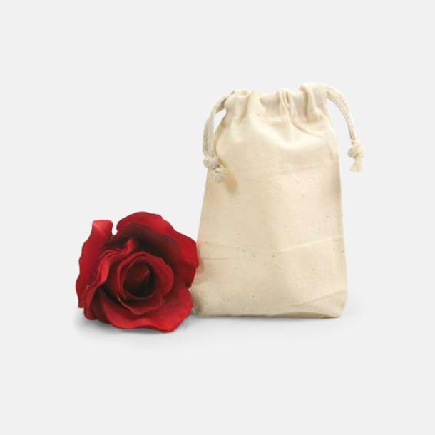 Small Presentpåsar i flera storlekar med tryck