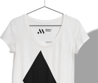 Vi har hundratals modeller av T-shirt med tryck. Här presenterar vi de vanligaste!
