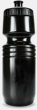 Speed -  vattenflaskor med reklamtryck