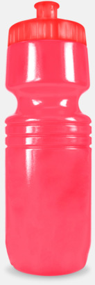 Cerise Speed -  vattenflaskor med reklamtryck