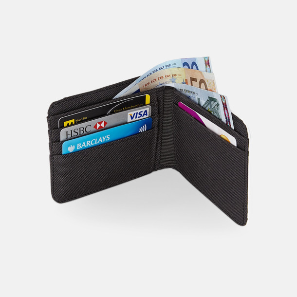 Plånböcker för avancerade sublimeringstryck