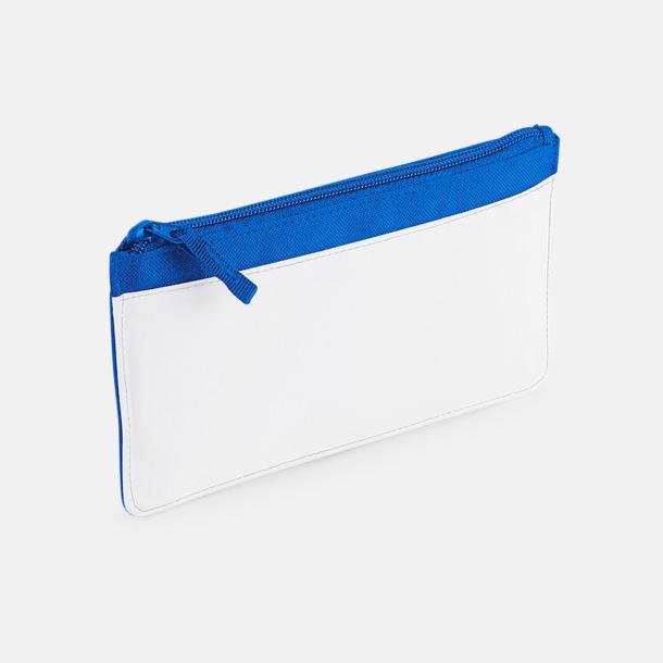 Sapphire Blue Pennskrin för avancerade sublimeringstryck