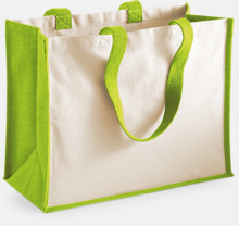 Jute Large Shoppingbag