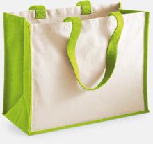 Jute Large Shoppingbag