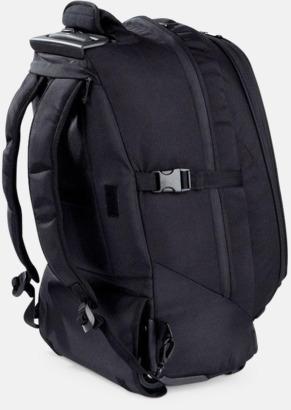 28 liters-kabinväska med reklamtryck