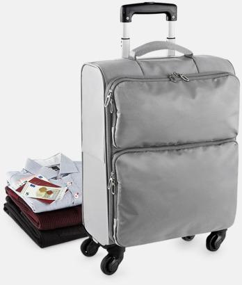 Lättviktsväska på 29 liter med reklamlogo