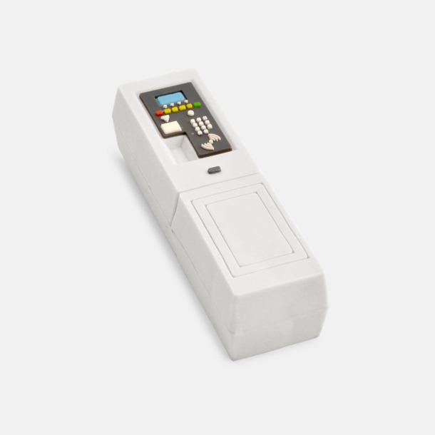 USB-Minne Special med eget tryck